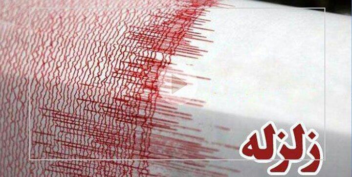 آخرین اخبار از زلزله ۵.۷ ریشتری شهرستان کوهرنگ/خسارت زلزله به ۲۲۶ روستا و شهر+تصاویر
