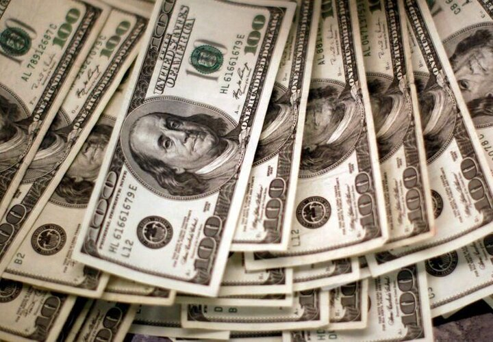 بالاترین حقوق ها در آمریکا را چه کسانی میگیرند؟