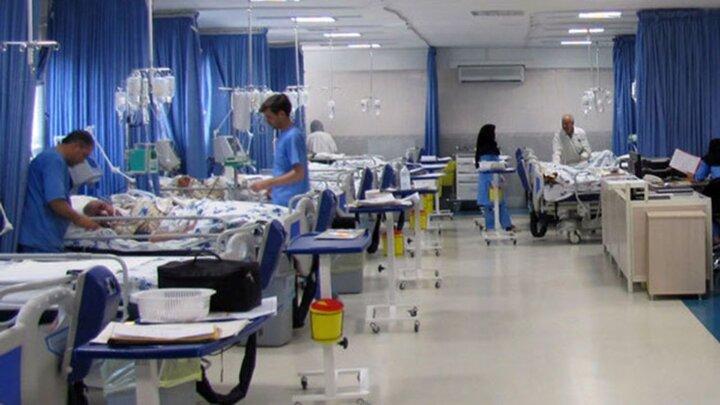 شرایط درمان رایگان اعلام شد