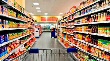 شاخص قیمت مواد غذایی افزایش یافت