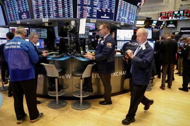 رکورد ۱۳ ساله تورم آمریکا/چه سرنوشتی در انتظار بازارهای مالی است؟