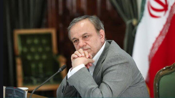 احضار وزیر صمت به کمیسیون عمران درباره افزایش قیمت مصالح ساختمانی