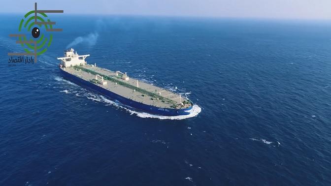 چرا وزارت نفت زنگنه نمیتواند نفت بفروشد؟ + ویدیو