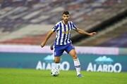 عکس | پاسخ تند مهدی طارمی به ادعای اسکوچیچ در خصوص بازیکنان ایرانی