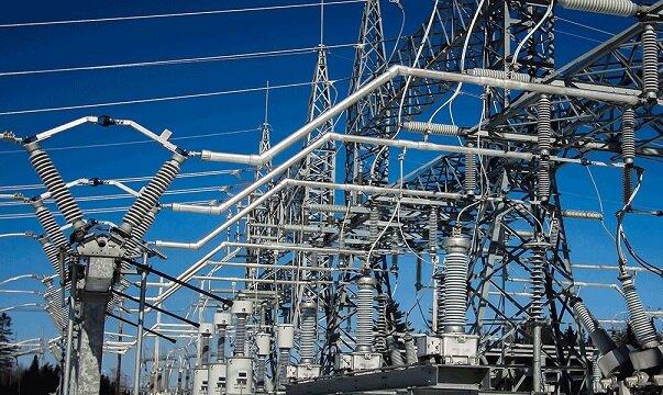 بورس انرژی میزبان عرضه ۱۵ هزار کیلووات ساعت برق