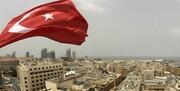 ایرانی ها حدود ۱۶۰۰ خانه در ترکیه خریدند