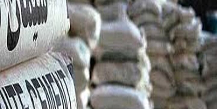 آیا بورس به کمک صادرات سیمان می آید؟