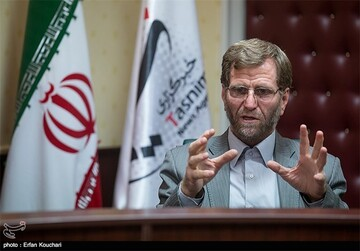 بانکها چاره ای جز رقابت بر سر نرخ سود ندارند!/مشکل اقتصاد ما نرخ سود بانک ها نیست/معضل اصلی اقتصاد ایران نرخ رشد پایین است