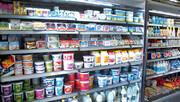 قصه مرغ تمام نشده ماجرای شیر شروع شد/ بازار شیر تو شیر این روزهای لبنیات/مردم از لبنیات گریزان شده اند/خطر جدی در انتظار سلامت ایرانیان