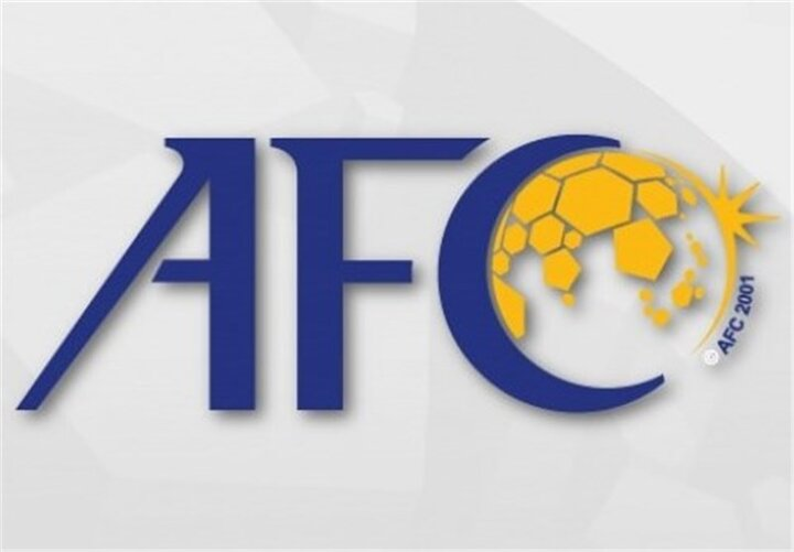 AFC پرسپولیس را نقره داغ کرد
