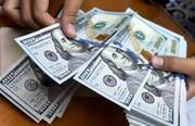 رکورد بعدی نرخ دلار کجاست؟/شوکهای قیمتی با ادامه تحریمها در راه است!
