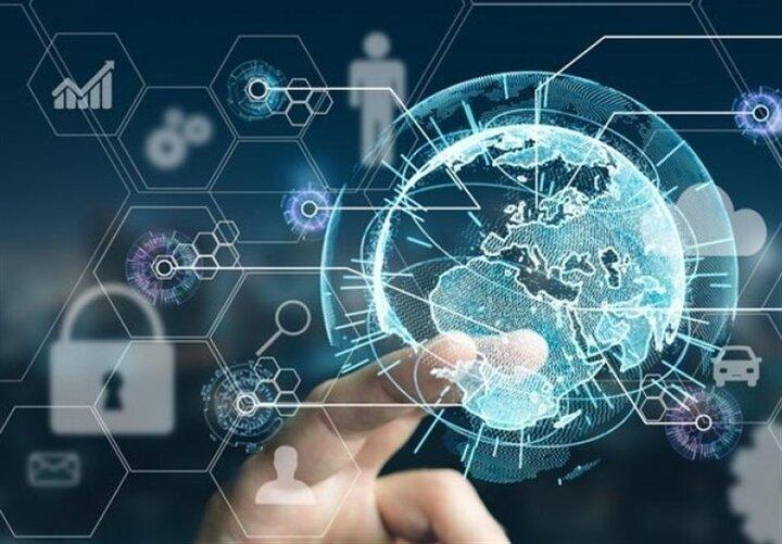۵ مرکز نوآوری در حوزه اقتصاد دیجیتال تجهیز شدند