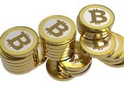 ریزش مجدد ارزهای دیجیتالی/بیت کوین در معرض ریسک شدید از دست دادن حمایت ۳۰ هزار دلاری!