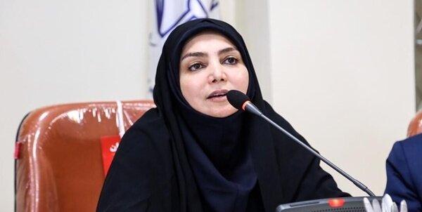 سه خبر در مورد واکسن کرونا در ایران / لاری: فعلا نوبت به ۶۵ تا ۷۰ ساله ها نمی رسد!