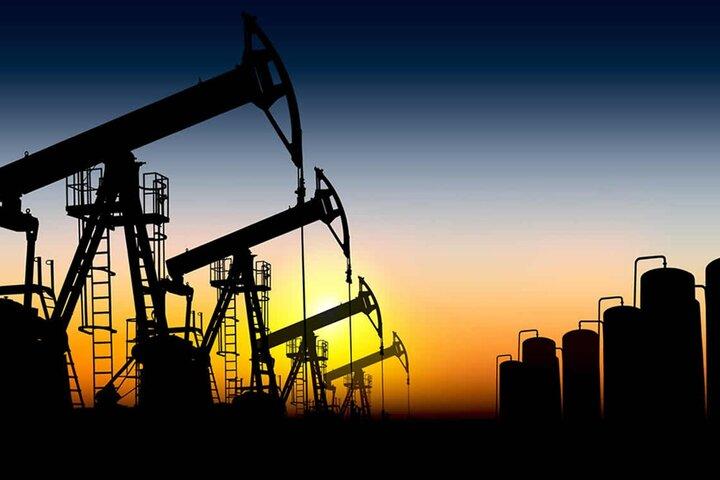 قرنطینه چین ترمز صعود نفت را کشید