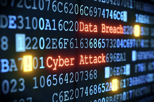حمله سایبری به دولت، پارلمان و دانشگاههای بلژیک