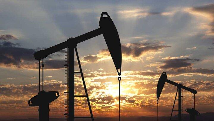 دبیرکل اوپک: آماده تنظیم افزایش تولید نفت هستیم