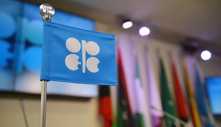 سقوط درآمد نفتی اوپک به پایینترین رکورد ۱۸ ساله