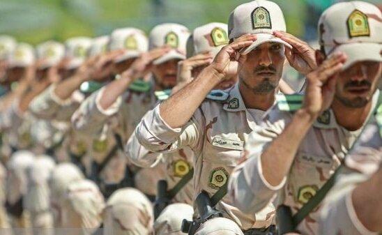 شرایط بخشش اضافه خدمت سربازان اعلام شد