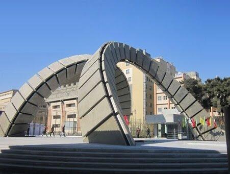 میزان قراردادهای صنعتی دانشگاه امیرکبیر در سال گذشته ۴ برابر شد
