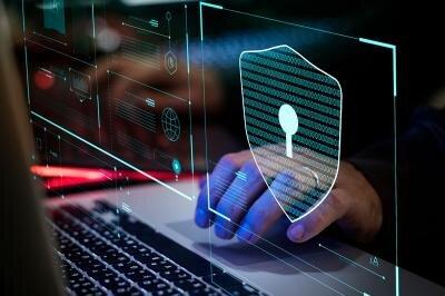 شایعه هک شدن کیف پول بیت کوین واقعیت داشت؟