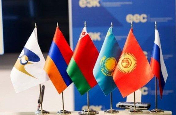توسعه همکاریهای بانکی میان ایران، روسیه و اتحادیه اقتصادی اوراسیا