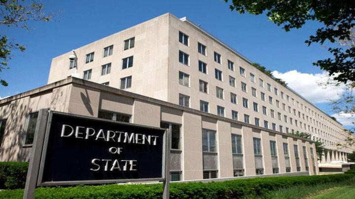 لغو بخشی از تحریمهای ایران برای دسترسی به داراییهای بلوکه شده در سئول و توکیو