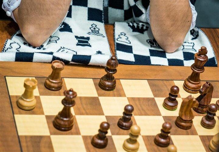 خطر نفوذ فرقه ضالّه بهائیت میان شطرنجبازان ایران/ جایزههای دلاری برای اغوای جوانان ایرانی