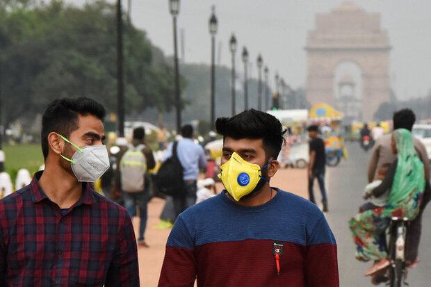 اقتصاد هند زودتر از آنچه انتظار میرفت احیا خواهد شد