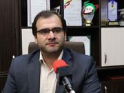 یاسر فلاح: نوسانهای منفی همچنان در بازار رمزارزها ادامه دارد