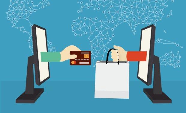 افزایش فروش اینترنتی در مقابل خرید حضوری؛ شیوه جدید کاسبی در کرونا / هزینه راه اندازی سایت فروشگاهی از ۳۰۰ میلیون تا یک میلیارد تومان