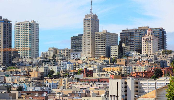 زندگی در تهران گرانتر از کدام شهرهاست؟ + ویدیو
