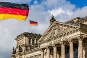 آلمان: آمریکا رویکرد سازنده در قبال برجام اتخاذ کند