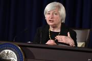 کاهش ارزش دلار با مشخص شدن وزیر خزانهداری بعدی آمریکا