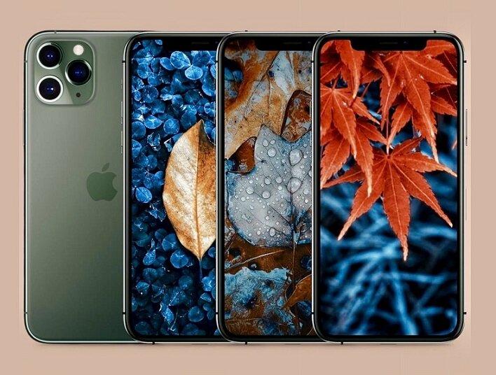 قیمت روز گوشی موبایل ۱۲ مهر