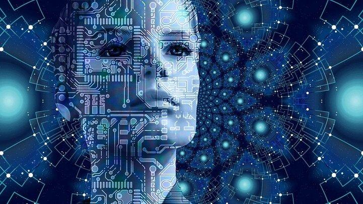 رتبه اول جهان در ثبت اختراع هوش مصنوعی به چین رسید