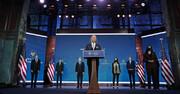 فیچ: بایدن به دنبال احیای رویکرد چندجانبهگرایی در سیاست خارجی خواهد بود / موانع مهمی در مسیر بهبود روابط ایران و آمریکا وجود دارد
