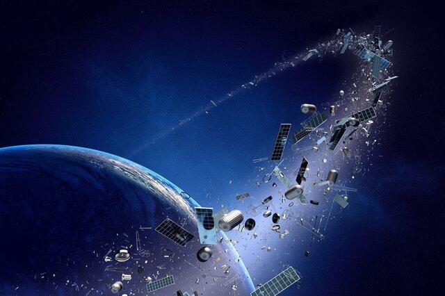 هفته جهانی فضا آغاز شد
