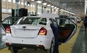 آیا لابی قدرتمند خودروسازان اجازه شکست انحصار در بازار خودرو را خواهد داد؟/باید به خودروسازان فهماند واردات خودرو مساوی با از بین رفتن صنعت خودرو نیست