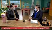 مرغ ارزان شد!؟ + ویدیو