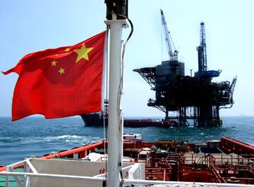 کاهش ۹۹درصدی واردات نفت چین از ایران!/لبنان پول سوخت ایران را میدهد؟