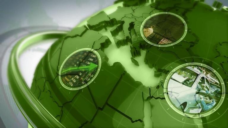 گزارش نوامبر ۲۰۲۰ واحد اطلاعات اکونومیست از چشم انداز ریسک کشوری ایران + ویدیو