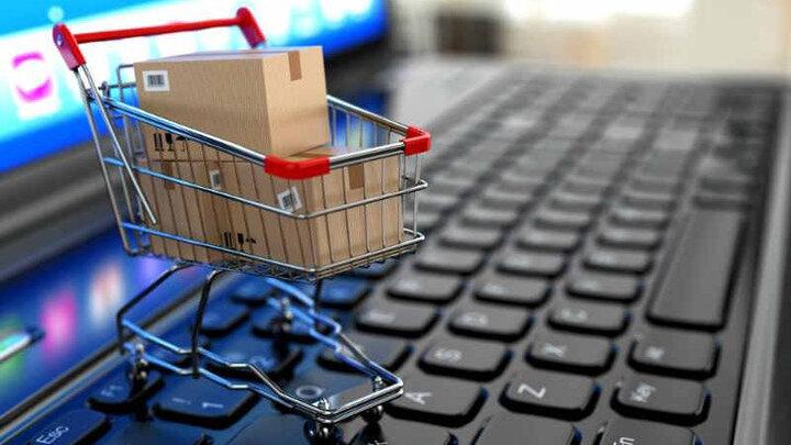 اگر در خرید اینترنتی تخلفی صورت گرفت، چه باید کرد؟ + ویدیو