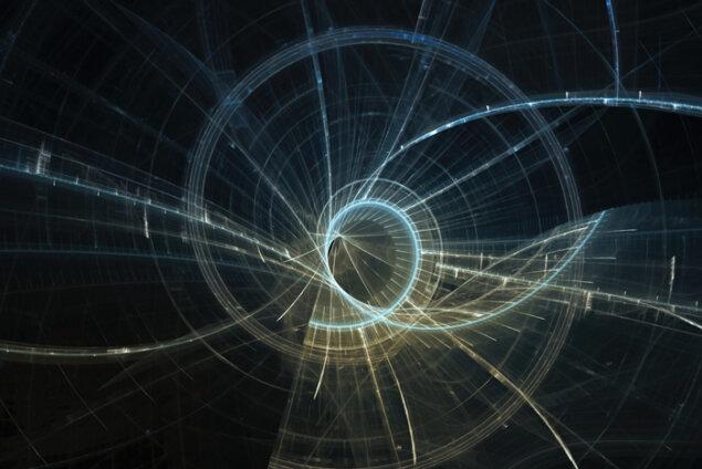 """پنجمین گردهمایی """"گرانش و فیزیک ذرات شمال شرق کشور"""" برگزار می شود"""
