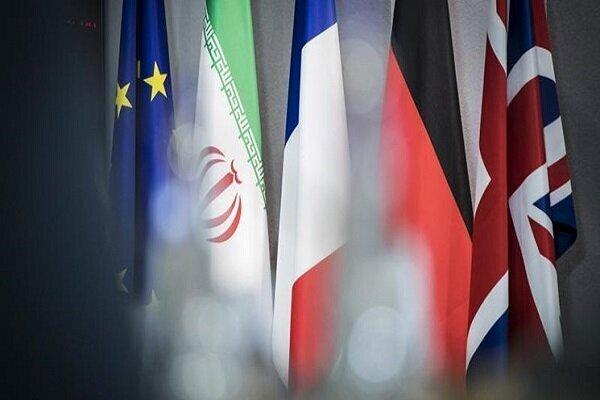 واشنگتن باید در راه اعتمادسازی موضوع برجام گام بردارد/ چرا روحانی خروج ایران را از توافق هستهای اعلام نکرد؟