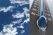 باران و رعدوبرق ۵روزه در ۲۵ استان