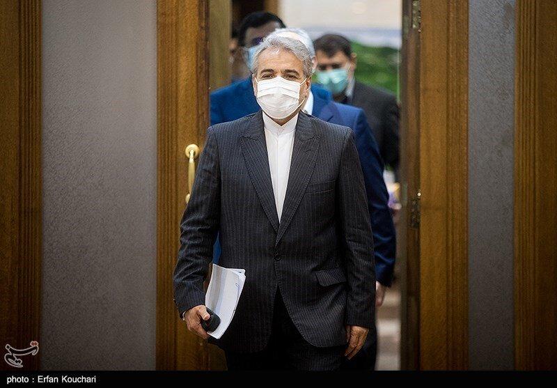 بازنشستگان بخوانند/ خبر مهم نوبخت درباره همسانسازی حقوق بازنشستگان