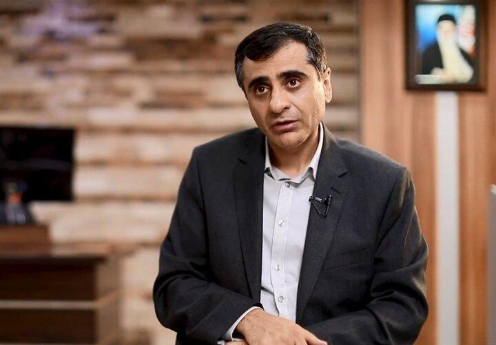 قاسمی: بودجهنویسی در  ایران هنوز پادشاهی است/سازمان برنامهوبودجه همهکاره و مجلس هیچکاره است