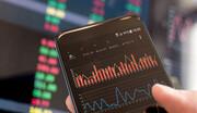 ۵ درصد از سهام در حال واگذاری در بورس به بازارگردانی اختصاص مییابد