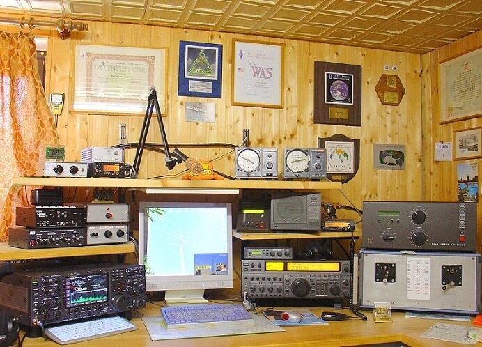 زمان ثبتنام آزمون رادیو آماتوری تمدید شد